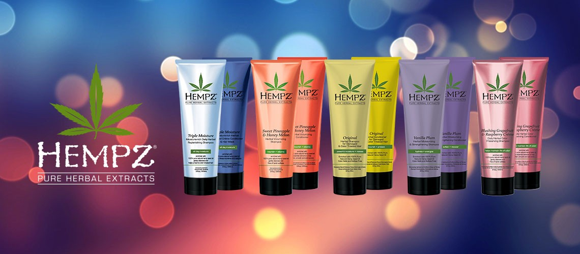 hempz-hair-care