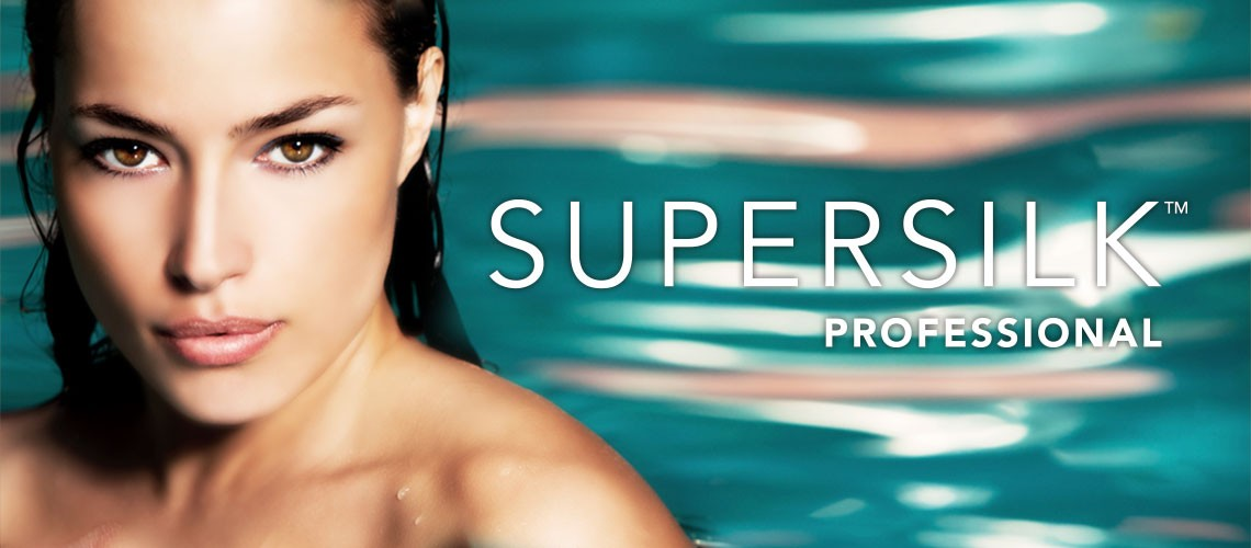supersilk