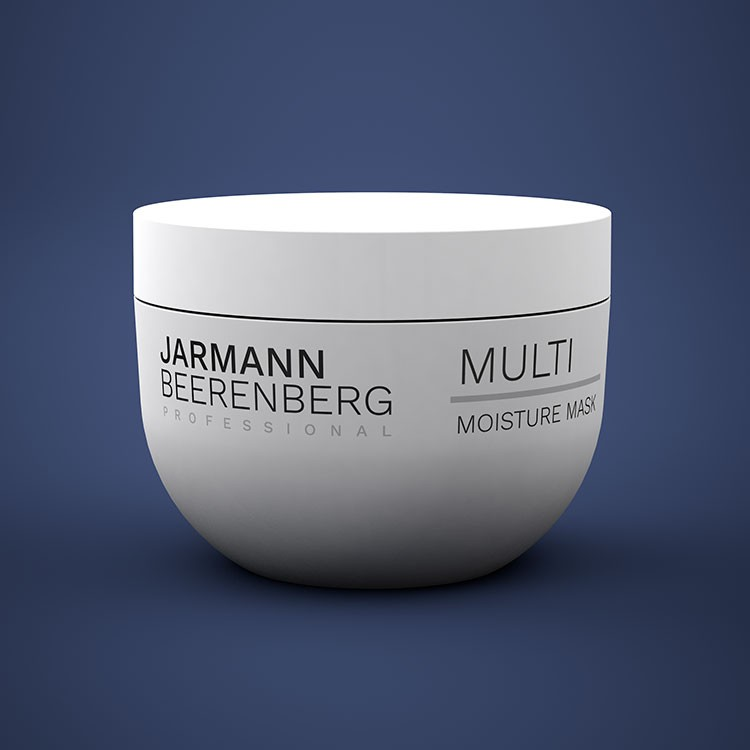 Bilderesultat for jarmann beerenberg products
